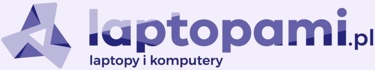Laptopami.pl